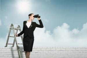 Job Hunting Tips and Tricks