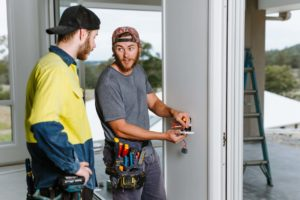BUSY At Work wins Apprenticeship contracts in QLD and WA