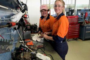 Budget 2021 – Securing Australia's Economic Recovery