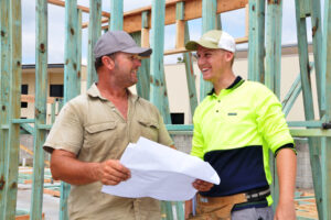 Maryborough to Benefit from Industry Training Hub