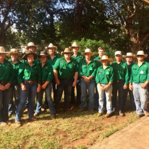 Agriculture Industry Benefitting through Apprenticeships