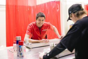 Top 4 Reasons to do a School Based Apprenticeship or Traineeship