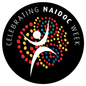 NAIDOC week starts 4th July – let's celebrate our First Nations people!
