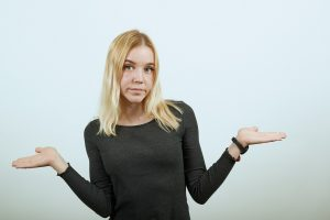 6 Steps to Help you Handle Job Rejection
